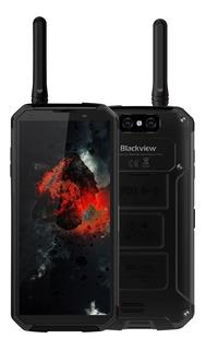 Blackview Bv9500 Pro 128gb Rom 6gb Ram Android 8.1 10000mah