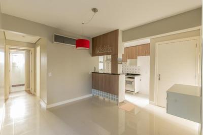 Apartamento Em Petrópolis, Porto Alegre/rs De 68m² 2 Quartos À Venda Por R$ 590.000,00 - Ap237478