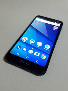 Blu Vivo One. Smartphone Android
