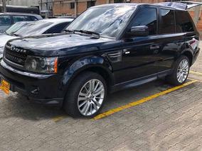 Land Rover Range Rover Sport Diesel