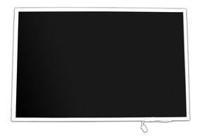 Tela Lcd Notebook Positivo Neo Pc A2250