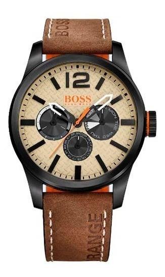 Relógio Hugo Boss 1513237