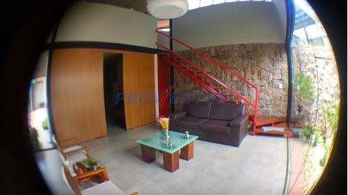 Casa À Venda Em Jardim Botânico (sousas) - Ca239739