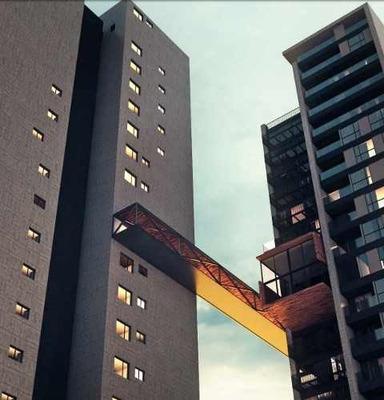 Venta De Penthouse En Lomas De Angelopolis