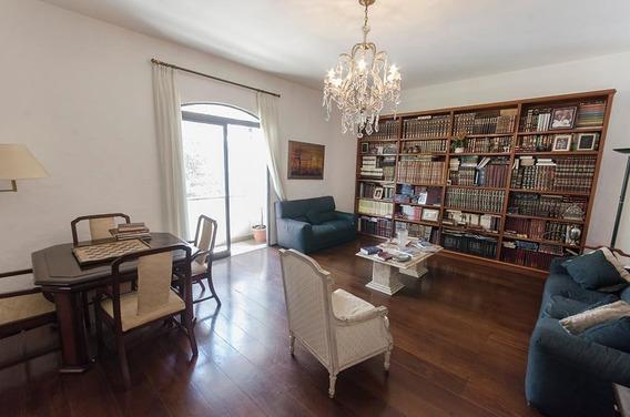 Apartamento Em Jardim América, São Paulo/sp De 362m² 4 Quartos Para Locação R$ 16.000,00/mes - Ap460304