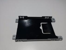 Case Hd Notebook Samsung Rv410