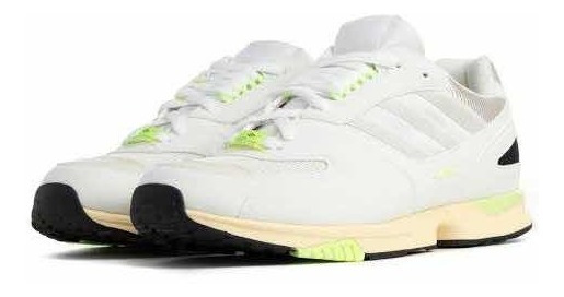 Tenis adidas Originals Zx 4000 Ee4762 Dancing Originals