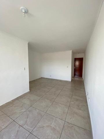 Apartamento De 03 Quartos Em Vila Nova Cachoeirinha