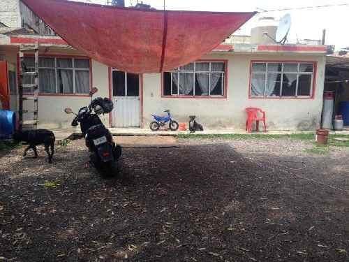 Casa En Venta Col Santa Barbara, Alcaldia Azcapotzalco, Cdmx Cp 02230