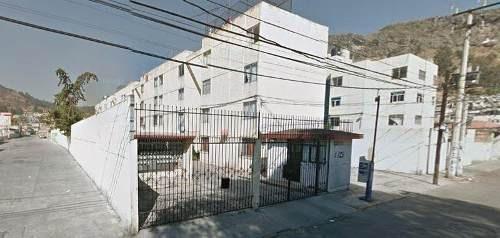 Lz Oportunidad De Inversion! Remate Hipotecario Departamento En Toluca