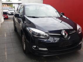Renault Mégane Iii 2.0 Privilege Autos Usados Financiados