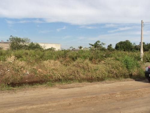 Terreno Escriturado Próximo De Tudo - Itanhaém 0856   Npc