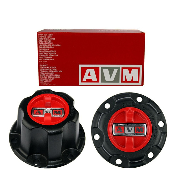 Roda Livre Avm 738xp Manual Suzuki Samurai Vitara Gm Tracker