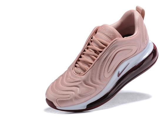 Tênis Air Max Original Shoes Importado Feminino
