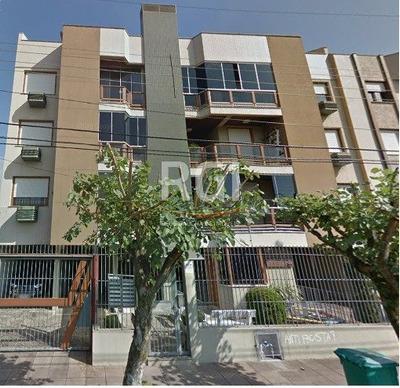 Cobertura Em Vila Rosa Com 3 Dormitórios - Vr28783