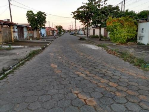 Terreno Bom Para Construtor No Bairro Nova Itanhaém-5567 Npc
