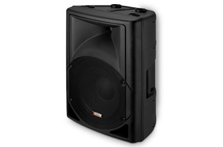 Parlantes Bluetooth Activo Novik Neo Evo-100a Usb 101db