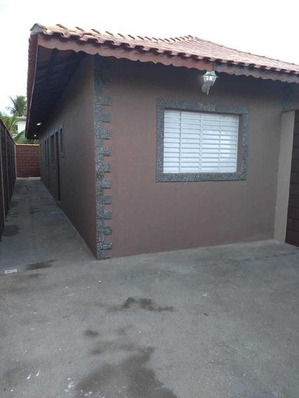 Casa Nova Maravilhosa!!! ***super Bem Localizada**