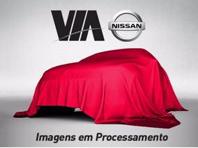 Focus 2.0 Ghia 16v Gasolina 4p Manual