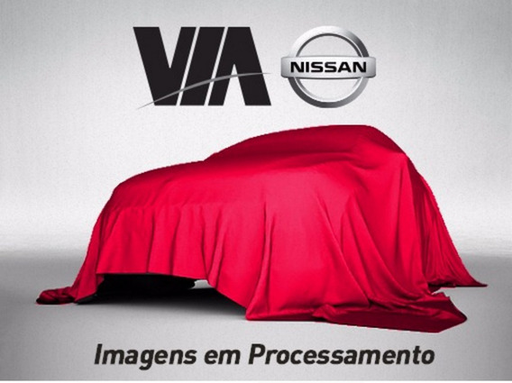 Focus 2.0 Ghia 16v Gasolina 4p Manual
