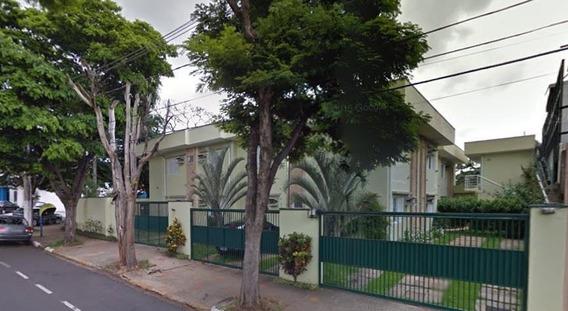 Kitnet Com 2 Dormitório Para Alugar, 39 M² Por R$ 2.200/mês - Cidade Universitária - Campinas/sp - Kn0050