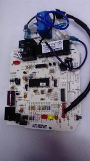 Placa Electronica Kelvinator K5300 Fca Frio Calor