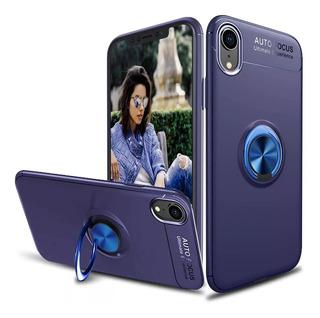 Capa Tevero Apple iPhone Xs Max 6.5