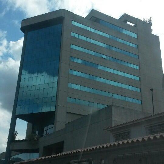 Oficina En Alquiler La Viña Cód.431810 Greys Villegas