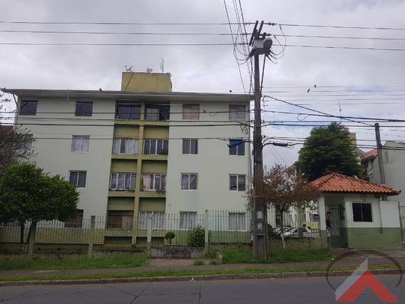 Apartamento - 1341 - 34940171