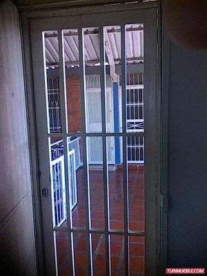 Apartamentos En Venta 04124625135