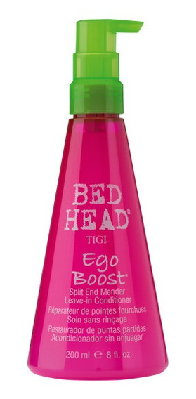 Tigi Ego Boost Acondic S/enjuague X 200ml