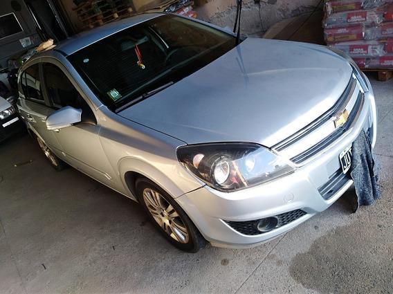 Chevrolet Vectra 2.0 Gls
