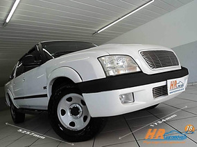 Chevrolet S-10 2.8 4x4 Cd