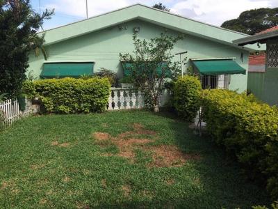 Casa Linda Ótima Localização!!! - Ca1244