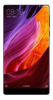 Xiaomi Mi Mix 64gb 6gb Ram