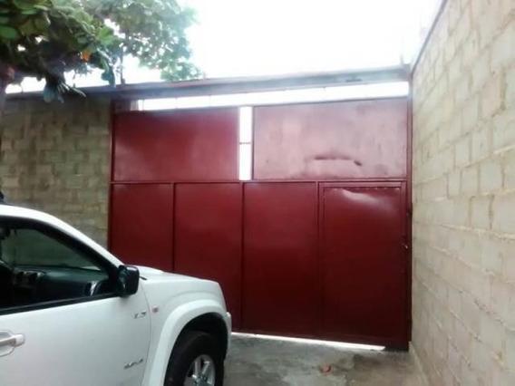 Casa En Venta Tucacas Tucacas Falcon A Gallardo
