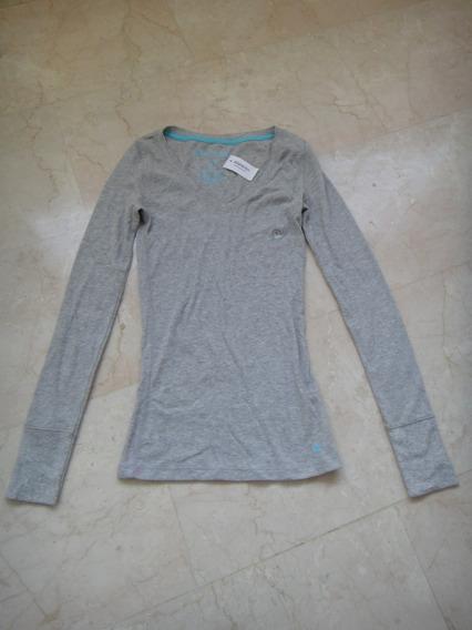 Sweater Sueter Dama Aeropostale Talla S. Nuevo 100% Original