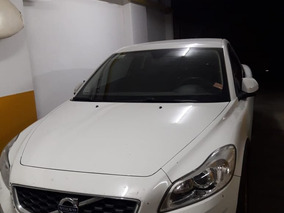 Volvo C30 2.0 145hp Mt P1 Facelift