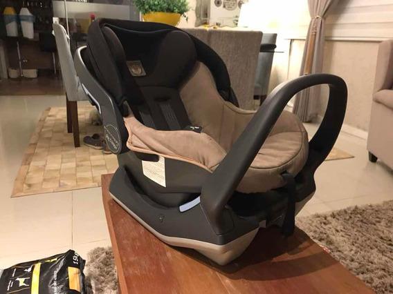 Cadeira Bebê Conforto Veicular
