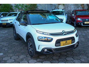 Citroën C4 Cactus Shine Pack 1.6 Thp At