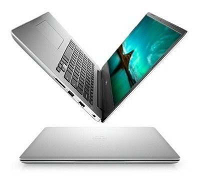Notebook Dell 5480 I7 16gb Ram + Nvidia Mx150 C/ 2gb Ddr5