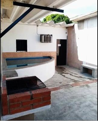 Alquiler De Mini Apartamentos Y Casa Vacacional Familiar