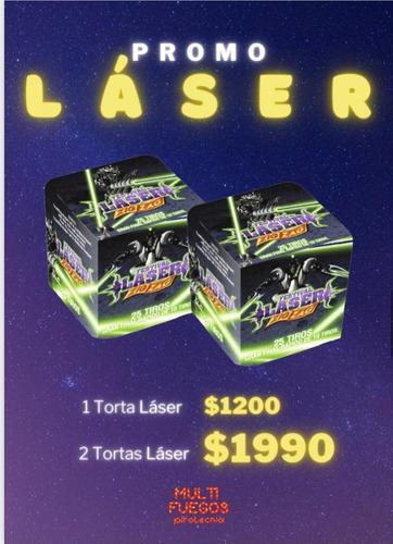 Combo Pack Fuegos Artificiales Fiestas $2500 Pirotecnia %off
