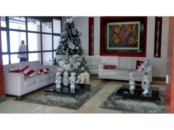 Apartamento En Arriendo Sotomayor 704-4513