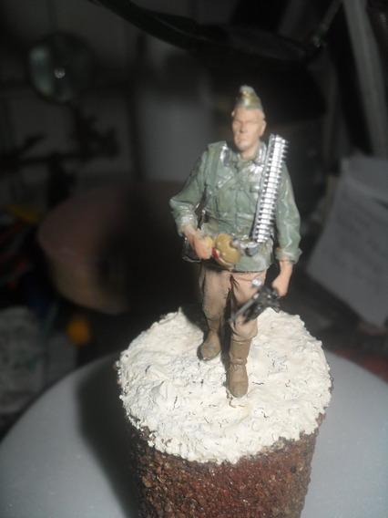 Militar Alemao