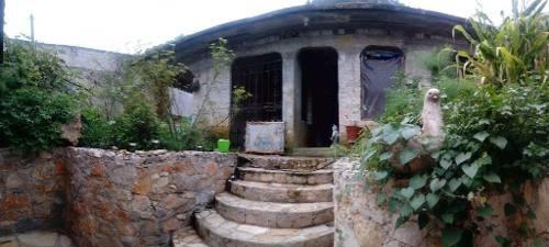 Casa En Venta, Colonia Maya