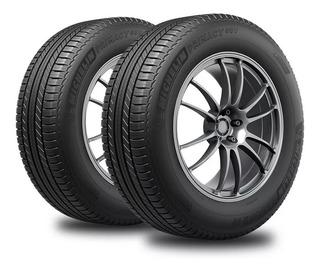 Kit X2 Neumáticos Michelin 255/60 R18 Xl 112h Primacy Suv