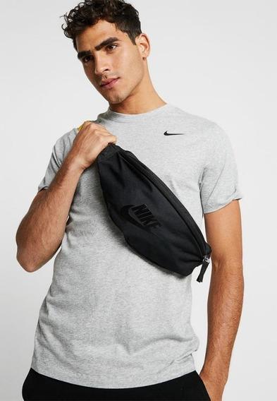 Riñonera Nike Original