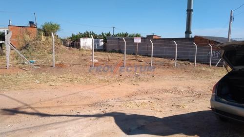 Terreno À Venda Em Jardim Itatinga - Te280276