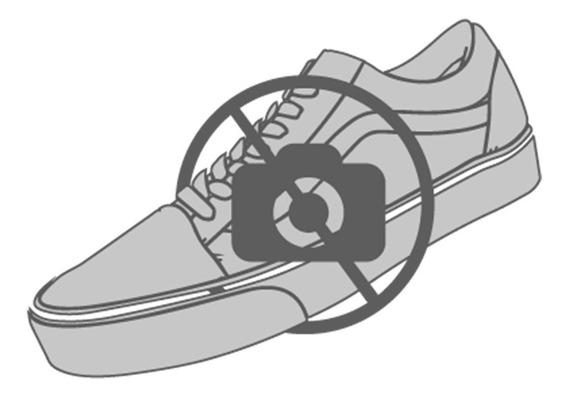 Reloj Casio G-shock Ga-800-1acr-ga-800-4acr